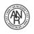 ARN Alec Nijssen grafisch en multimedia vormgeving. Website's brochure's huisstijl