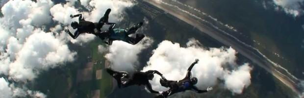 parachutespringen_kampoenschap1