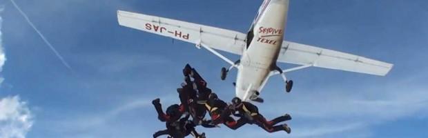 parachutespringen_kampoenschap3